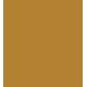 company5_icon4