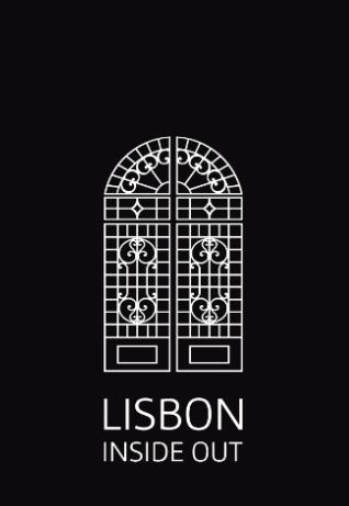 lisbon insideout logo